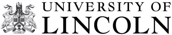 university-of-lincoln-logo-landscape