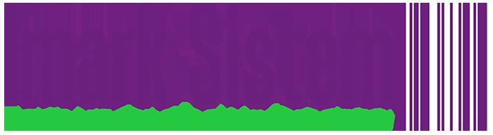 Imark Sister logo