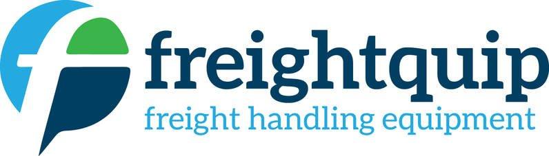 freightquip_logo