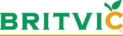 Britvic-logo-new-small