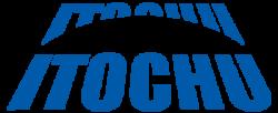 400px-Itochu_logo