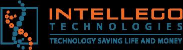 Intellego-mainuse-logo