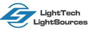 LightTech logo