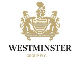 westminster-group-plc-logo